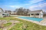 312 Meadow Highlands Dr - Photo 19