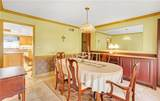 312 Meadow Highlands Dr - Photo 4
