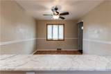 120 Lincoln Ave - Photo 10