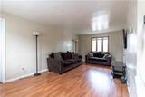 120 Lincoln Ave - Photo 12