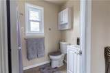 120 Lincoln Ave - Photo 14