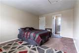 120 Lincoln Ave - Photo 15