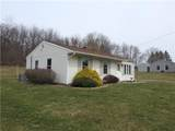 109 Ridge Rd - Photo 1
