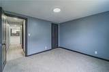 114 Grimm Rd - Photo 15