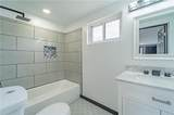 114 Grimm Rd - Photo 20