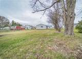 114 Grimm Rd - Photo 23