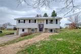 257 Hill Rd - Photo 1
