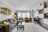 5825 5th Avenue - Photo 13