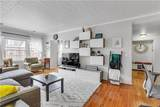 5825 5th Avenue - Photo 14