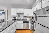 5825 5th Avenue - Photo 8