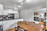 5825 5th Avenue - Photo 9