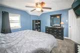 855 Tropical Ave - Photo 11