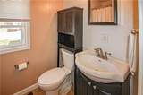 855 Tropical Ave - Photo 12
