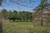 126 Hunting Creek Rd - Photo 24