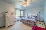 3006 Settlers Ct - Photo 19