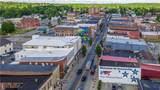 107 Main Street - Photo 25