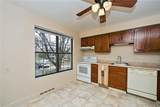 263 Rainprint Lane - Photo 7