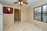 263 Rainprint Lane - Photo 8