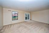 263 Rainprint Lane - Photo 9