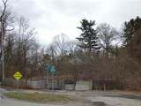 2600 Leechburg Road - Photo 1