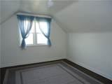 2653 Chestnut St - Photo 13