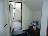 2653 Chestnut St - Photo 14