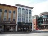 740 Philadelphia Street - Photo 1