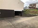 2 Bench Drive - Photo 23