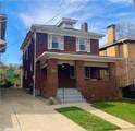 3320 Piedmont Ave - Photo 1
