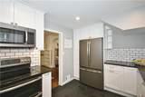 3320 Piedmont Ave - Photo 10