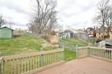 3320 Piedmont Ave - Photo 17
