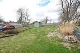 3320 Piedmont Ave - Photo 25