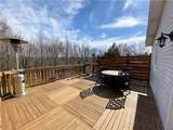 130 Sunview Drive - Photo 12