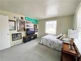 130 Sunview Drive - Photo 14
