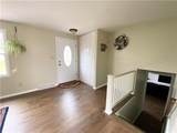 130 Sunview Drive - Photo 3