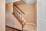 127 Ridgeview Drive - Photo 23