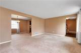 127 Ridgeview Drive - Photo 4
