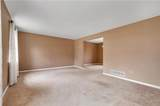 127 Ridgeview Drive - Photo 5