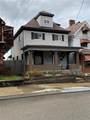 618 Vermont Avenue - Photo 2