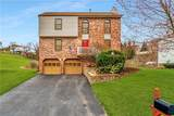 3529 Fox Chase Dr - Photo 1