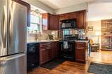 3529 Fox Chase Dr - Photo 8