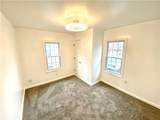 222 Sheridan Ave - Photo 15