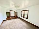 222 Sheridan Ave - Photo 6