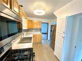 222 Sheridan Ave - Photo 8