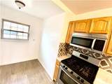 222 Sheridan Ave - Photo 9