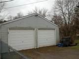 527 Glade Mills Rd - Photo 24