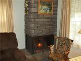 527 Glade Mills Rd - Photo 3