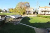 510 6th Street - Photo 2