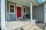 120 Wabash Ave - Photo 2