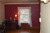 414 7th Street - Photo 5